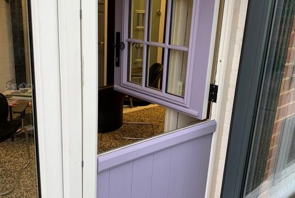 gallery-stabledoors23