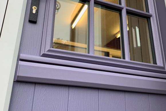 gallery-stabledoors24