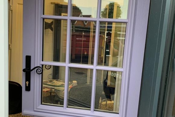 gallery-stabledoors25