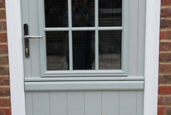 gallery-stabledoors26