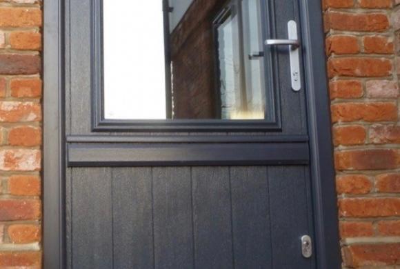 gallery-stabledoors27