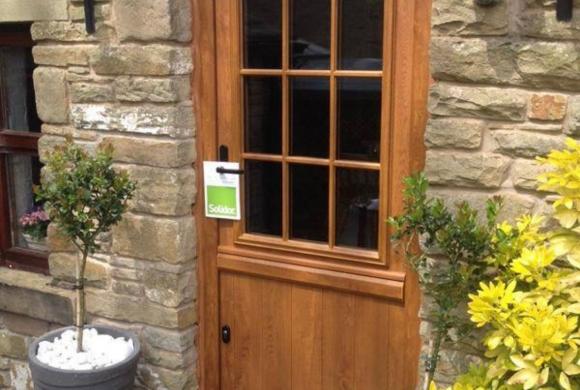 gallery-stabledoors28