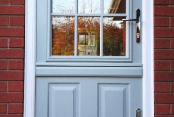gallery-stabledoors29