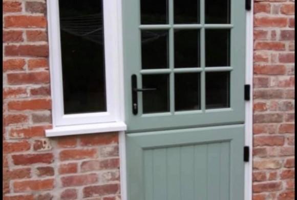 gallery-stabledoors3