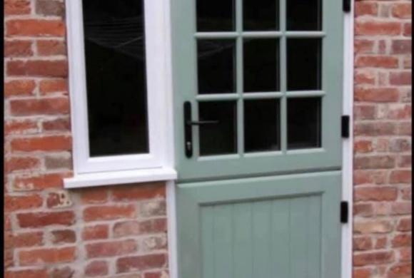 gallery-stabledoors30
