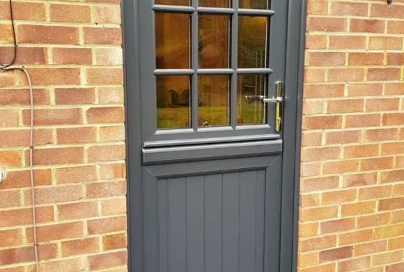 gallery-stabledoors4