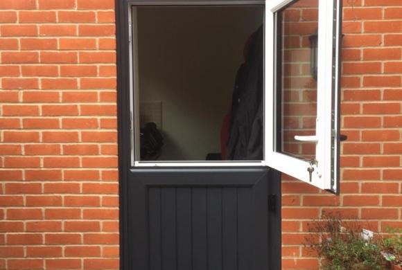 gallery-stabledoors5