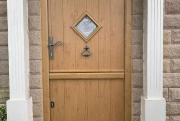 gallery-stabledoors8