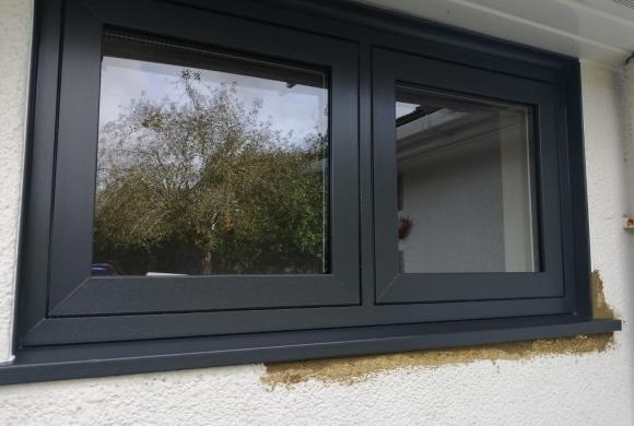 gallery-windows17