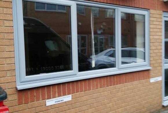 gallery-windows19