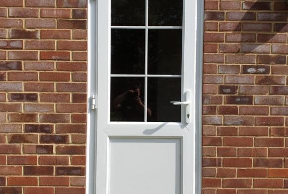 gallery-windows20