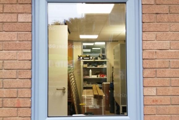 gallery-windows24