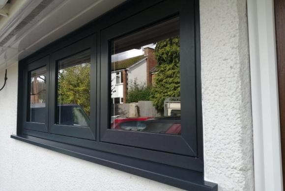gallery-windows27