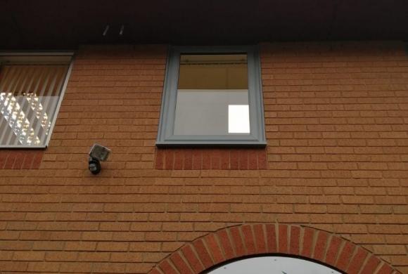 gallery-windows31