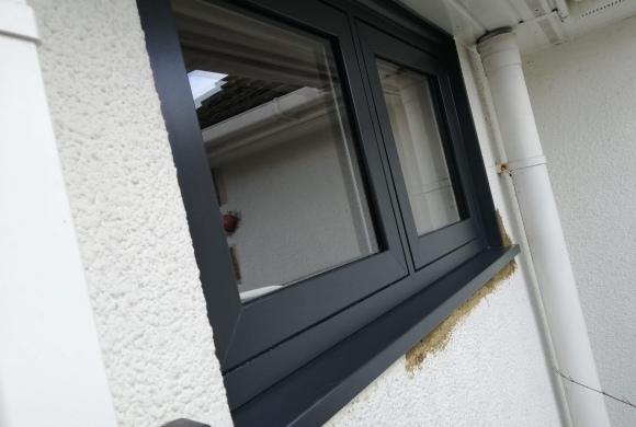 gallery-windows34