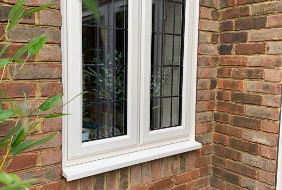 gallery-windows47